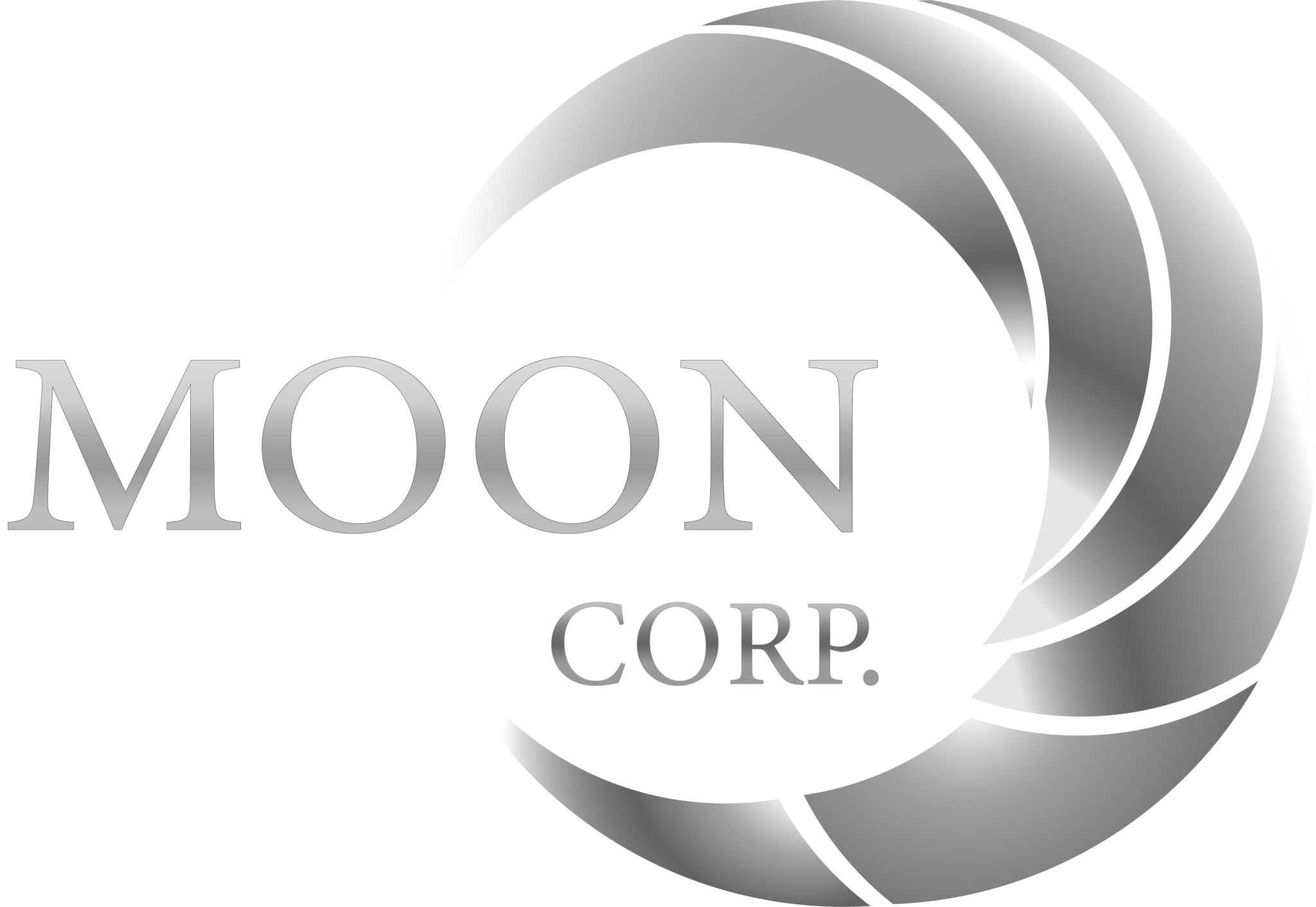 Moon Corp - Software House